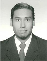 Claudio Mendez